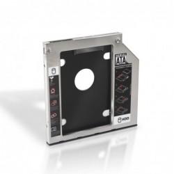 Adaptador AISENS HD de 7mm...