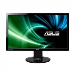 "Monitor ASUS 24"" VG248QE 3D..."