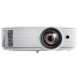 Proyector Optoma W308STe...