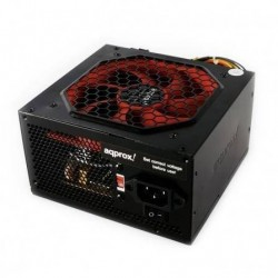 Fuente APPROX Gaming 500W...