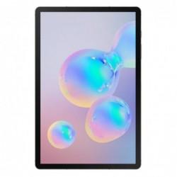 """Samsung Galaxy Tab S6 10.5""""..."""