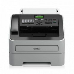 FAX BROTHER Laser 16Mb...