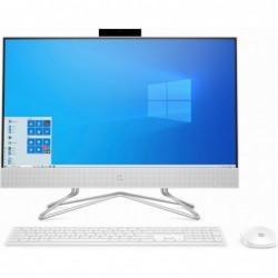 AIO HP 24-DF0043 i5-1035...