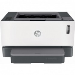 HP NEVERSTOP LÁSER 1001NW...