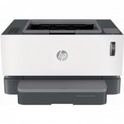 HP NEVERSTOP LÁSER 1001NW...