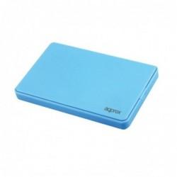 """Caja HDD APPROX 2.5"""" SATA..."""