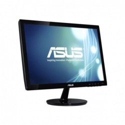 "Monitor ASUS 19"" LED HD..."