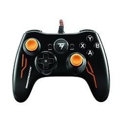 Gamepad Thrustmaster GP Xid...