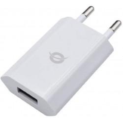 Cargador USB Conceptronic Althea Mini
