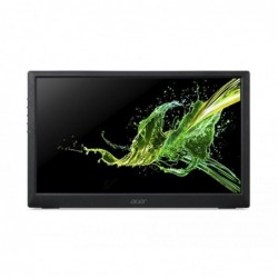 ACER MONITOR 15.6 PM1  PM -...