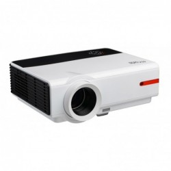 Proyector BILLOW LED HD...