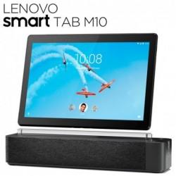 LENOVO TABLET SMART TAB M10...
