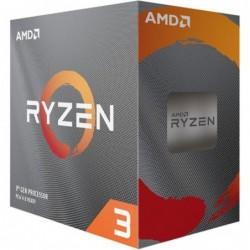 AMD PROCESADOR RYZEN 3 3100...