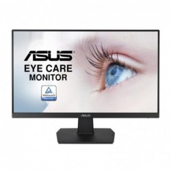 ASUS MONITOR LED 23 IPS...