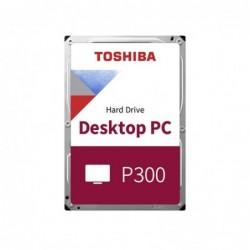 """DISCO DURO TOSHIBA 4TB 3,5""""..."""
