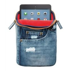 """Funda para Tablet de 7"""" y 8"""" Trust Jeans"""