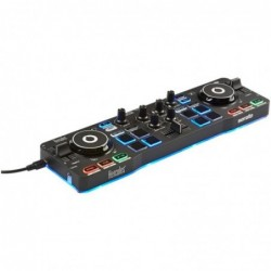 Mesa DJ HERCULES Usb...