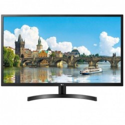 LG MONITOR LED 31,5 IPS...