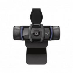 Webcam Logitech C920S PRO...