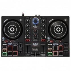 Consola DJ Hercules Control...