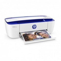 HP MULTIFUNCION DESKJET...