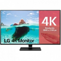 LG MONITOR LED MULTIMEDIA...