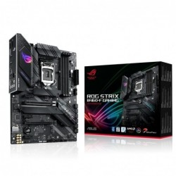 ASUS PLACA BASE PRIME ROG...