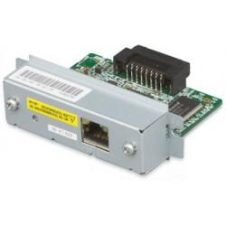 Epson Interface Ethernet 10/100 Ub-E04 Para Tm