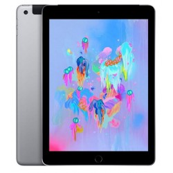Apple iPad 2019 10.2 128Gb...