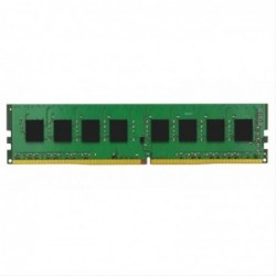 MEMORIA RAM 8GB LEXAR DDR4...