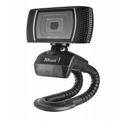 Webcam Trust Trino HD