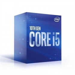 INTEL CORE i5-10600 3.30GHZ...