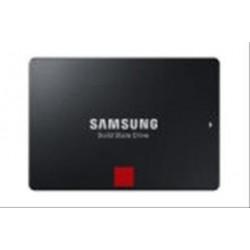 SSD 860 PRO 512GB BASIC -...