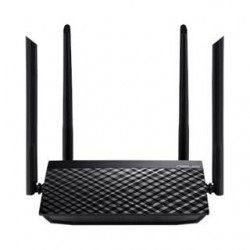 ROUTER RT-AC1200_V2 ASUS