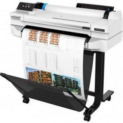 HP Impresora gran formato...