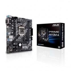 PLACA ASUS PRIME H410M-A
