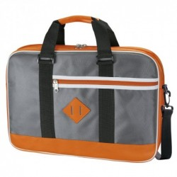 MALETIN E-VITTA LOOKER BAG...