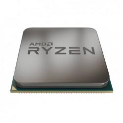 CPU AMD RYZEN 3 3300X AM4