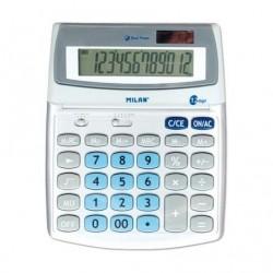 Calculadora Grande MILAN...