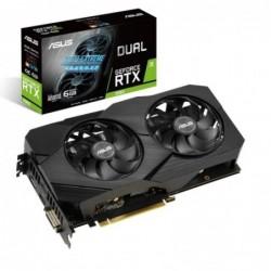 ASUS PCIe Nvidia RTX2060...