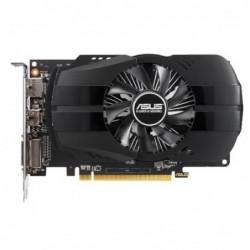 ASUS AMD PCIe RX550 2Gb...