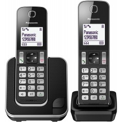 Panasonic Telefono...