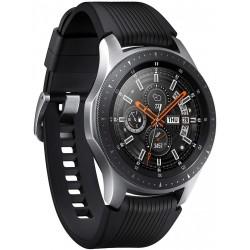 Smartwatch Samsung Galaxy Watch S4 46mm Plata
