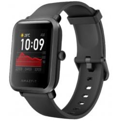 Smartwatch Xiaomi Amazfit Bip S Negro