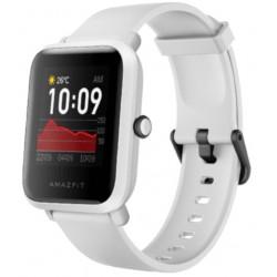 Smartwatch Xiaomi Amazfit Bip S Blanco