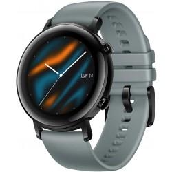 Smartwatch Huawei Watch GT2 42mm Sport Lake Cyan