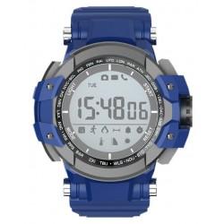 Smartwatch Billow Sport XS15 Azul