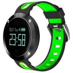 Smartwatch Billow Sport...