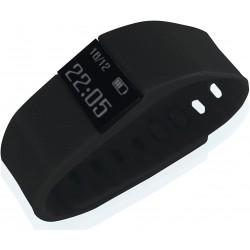 Pulsera Smartband Billow XSB60