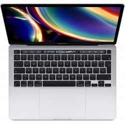 APPLE PORTATIL MACBOOK PRO...